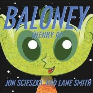 baloney