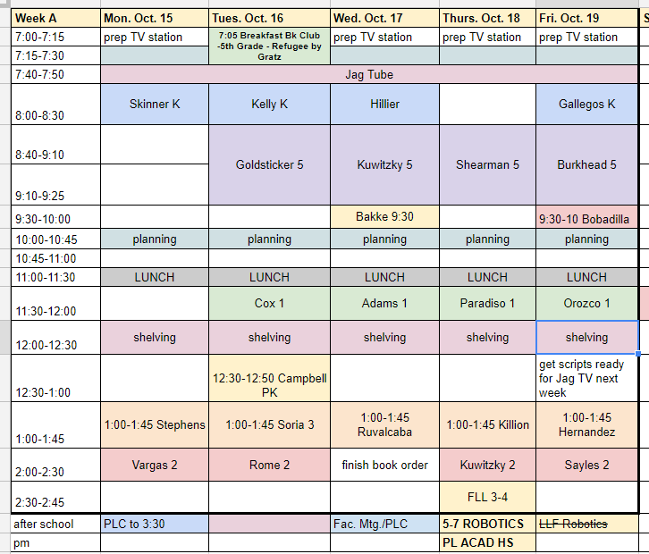O 15-19 A