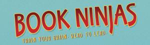 book ninja program