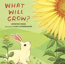 what will grow