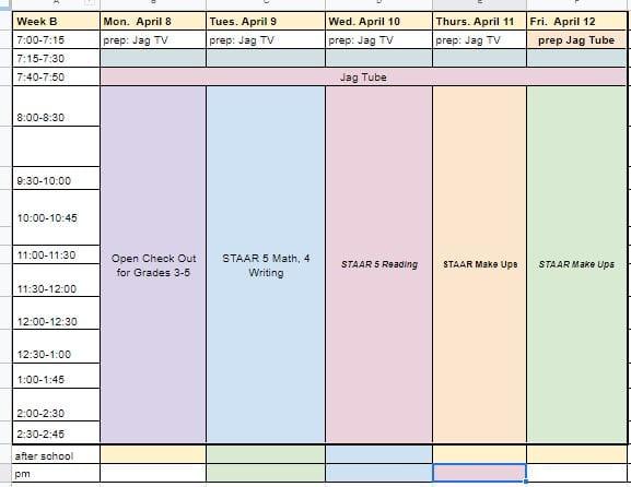 april 8-12 b