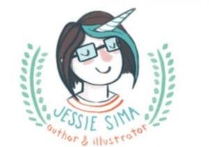 Jessie Sima