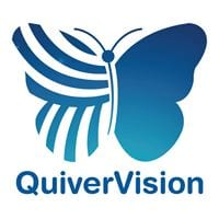 quiver vision