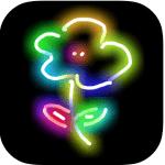 Joy Doodle app