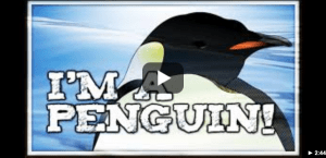 HK penguins