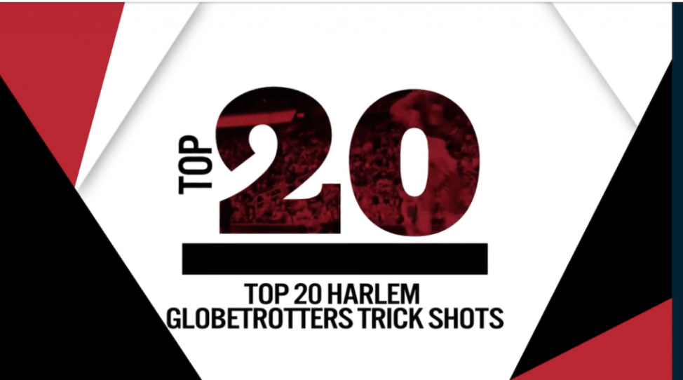 Harlem GT