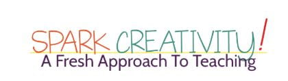spark creativity blog