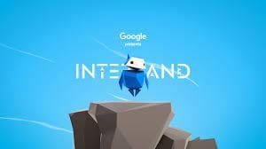 interland google